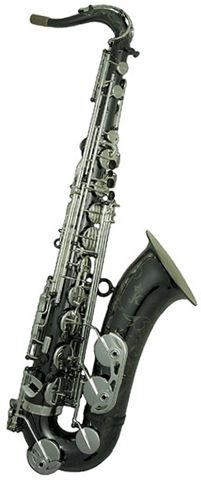 Keilwerth SX90R Shadow Tenor Sax