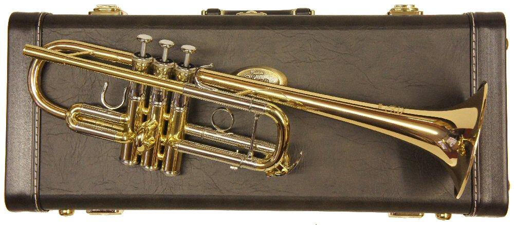 yamaha 8445g xeno c trumpet ytr 8445g