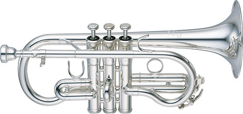 Yamaha Neo Soprano Cornet YCR-8620S02. The new Yamaha Neo Eb Soprano Cornet is an 8000 series instrument and replaces the current Xeno Soprano Cornet