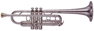 Yamaha 8445GS Xeno C Trumpet. Yamaha Xeno (pronounced 'Zeno') trumpets are designed for those who want power and projection as well as a big warm sound