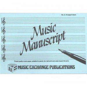 A5 Manuscript 510x3581