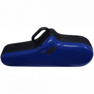 BAM Softpack Alto Sax Blue