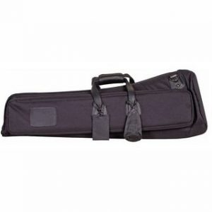 Bach Budget Trombone Gig Bag