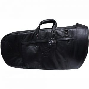 Bach Leather Euphonium Gig Bag