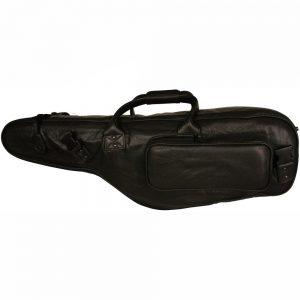 Bach Leather Tenor Sax Gig Bag