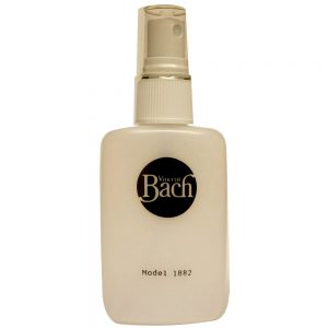 Bach Trombone Water Spray Bottle