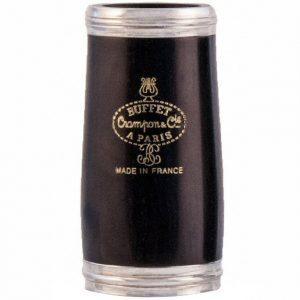 Barrel Buffet E13 Clarinet