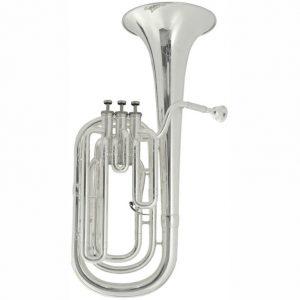 Besson 1057 Baritone Horn