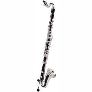 Buffet 1180 Bass Clarinet