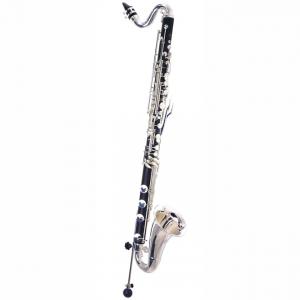 Buffet 1183 Prestige Bass Clarinet