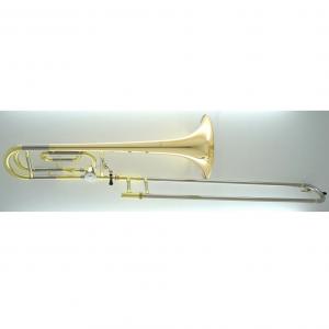 CarolBrass CTB 6219 GSS YNNN N3 Trombone