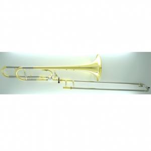 CarolBrass CTB 6229 YSS YNNN N3 Trombone