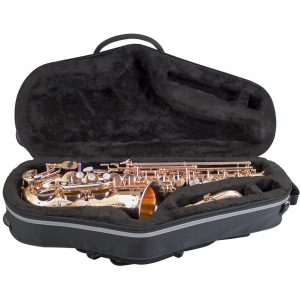 Champion Alto Sax Case