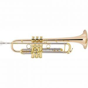 Conn 1BR Trumpet