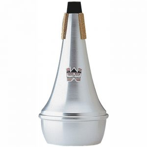 Denis Wick DW5505 trombone or tenor horn straight mute