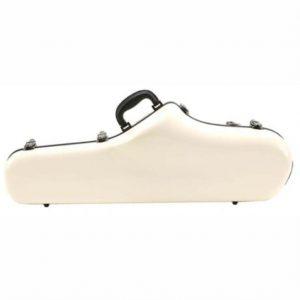 Eastman Tenor Sax Case White
