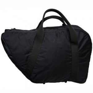 Ex Rental Besson Junior FrenchHorn Gig Bag