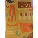 Hal Leonard Jazz Play Along 32
