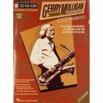 Hal Leonard Jazz Play Along 431