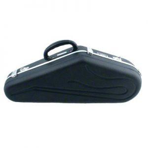 Hiscox Pro Alto Sax Case 400x4001