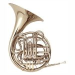 Holton 188 French Horn