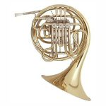 Holton 378 French_Horn
