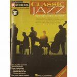 Jazz Classics JPA 69