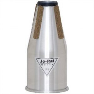 Jo Ral French Horn Mute