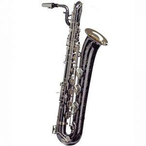 Keilwerth SX90R Shadow Baritone Saxophone