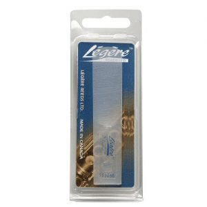Legere Tenor Sax Reed
