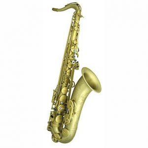 Mauriat Swing 55 Tenor Sax