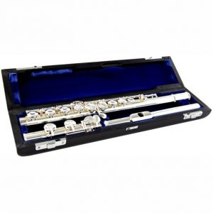 Muramatsu GX RCE Flute