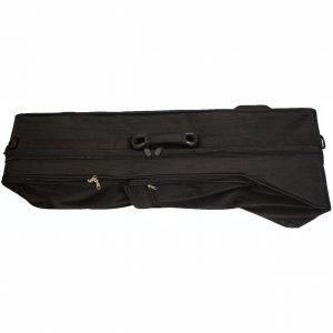 Ortola Trombone Case Black