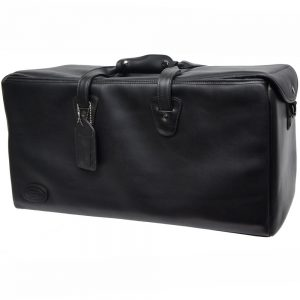 Reunion Blues Flugel Gig Bag Black