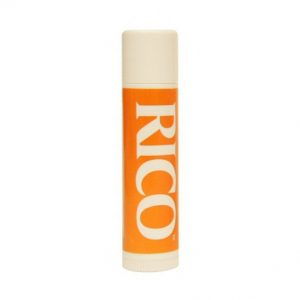 Rico cork grease lipstick style