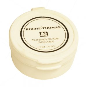 Roche Thomas Tuning Slide Grease