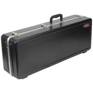 SKB Rectangular Tenor Sax Case