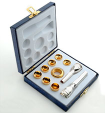 Stomvi_mouthpiece_kit23