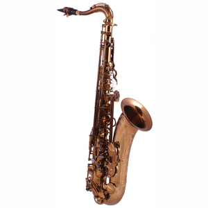System 54 Tenor Sax Vintage Gold