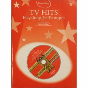 TV Hits Trumpet