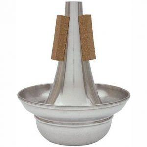 Tom Crown Cup Mute Trumpet