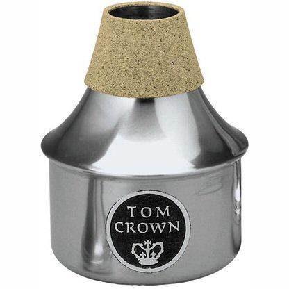 tom crown trumpet practice mute. Black Bedroom Furniture Sets. Home Design Ideas