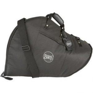 Vincent Bach Budget French Horn Gig Bag