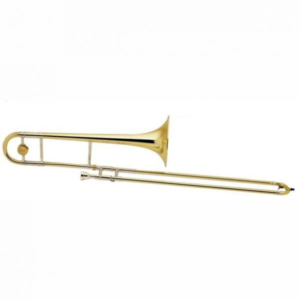 Vincent Bach Stradivarius 42 Trombone