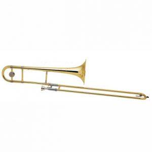 Vincent Bach TB200 Trombone