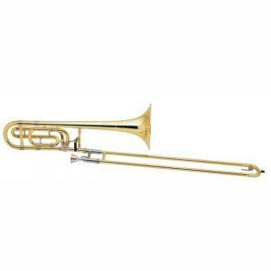Vincent Bach TB200B Trombone
