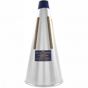 Wallace French Horn Straight Mute