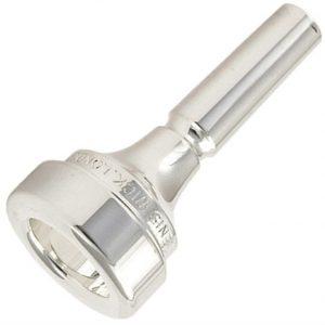 Wick Standard Tenor Horn Mouthpiece