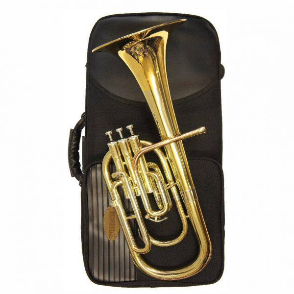 Wisemann Tenor Horn