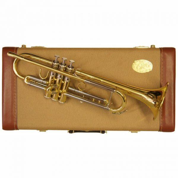 XO 1600IL Roger Ingram Trumpet